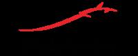 Bitdefender store logo