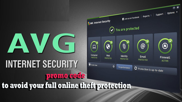 AVG-Internet-Security-promo-code