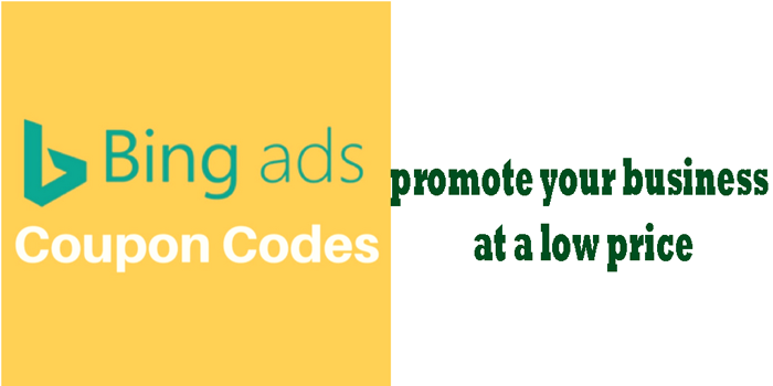 Bing-Ads-Coupon-Code-to-promote-your-business-at-a-low-price