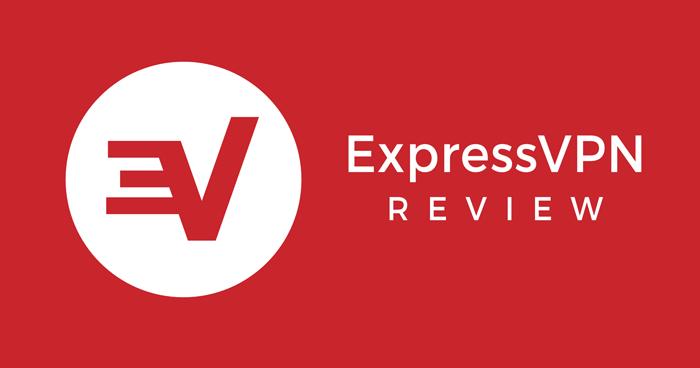 ExpressVPN-Reviews