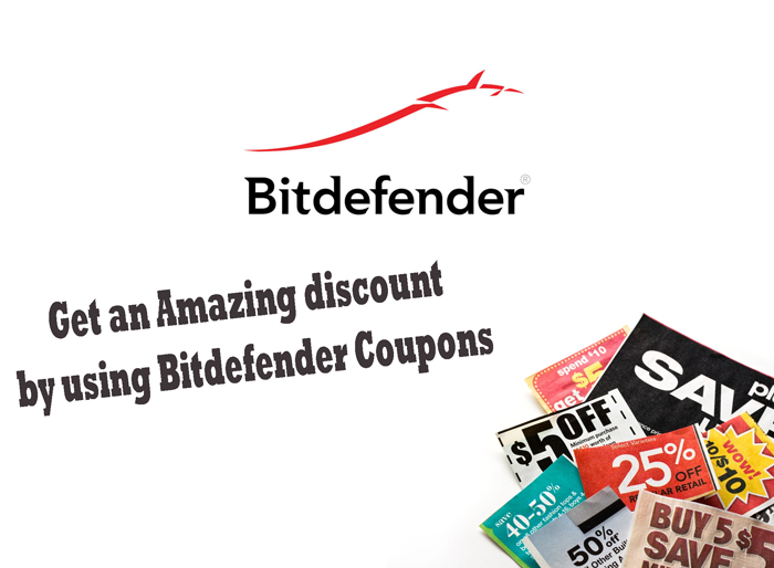Get-an-Amazing-discount-by-using-Bitdefender-Coupons