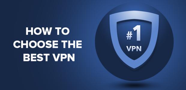 Choose-best-VPN-Software
