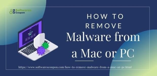 How to remove Malware from a Mac or PC