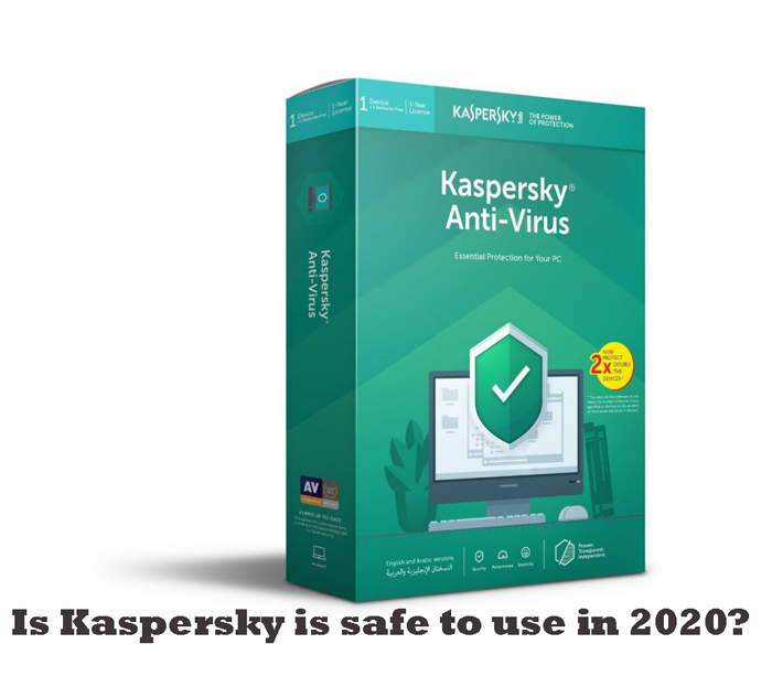 Is-Kaspersky-is-safe-to-use-in-2020