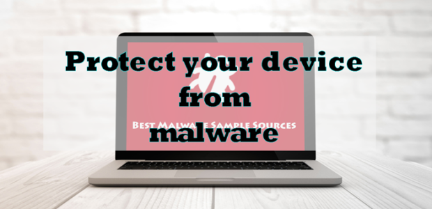 Protect-your-device-from-malware