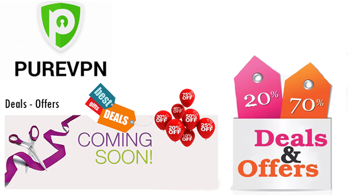 Pure-VPN-offers-and-deals