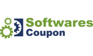 Softwares Coupons 2021