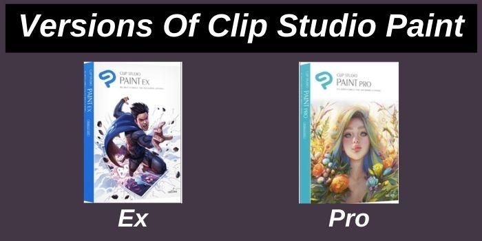 Clip Studio Paint Beginners