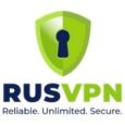 RusVPN Coupon Code
