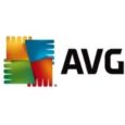 AVG Coupon Code