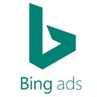 Bing Ads Microsoft Advertising Coupon Code