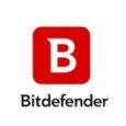 Bitdefender Coupon Code
