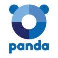 Panda Security Coupon Code