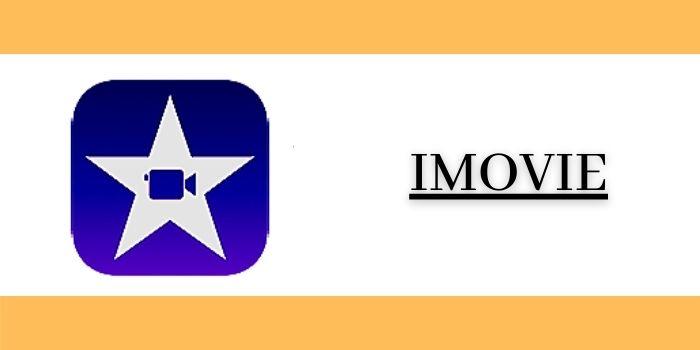 Imovie Affordable Choice